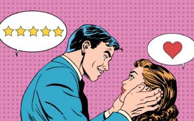 How to Respond to Positive Reviews