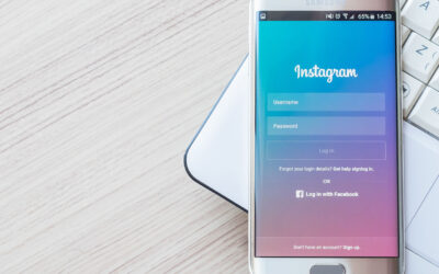 5 Reasons You Need Instagram for Business
